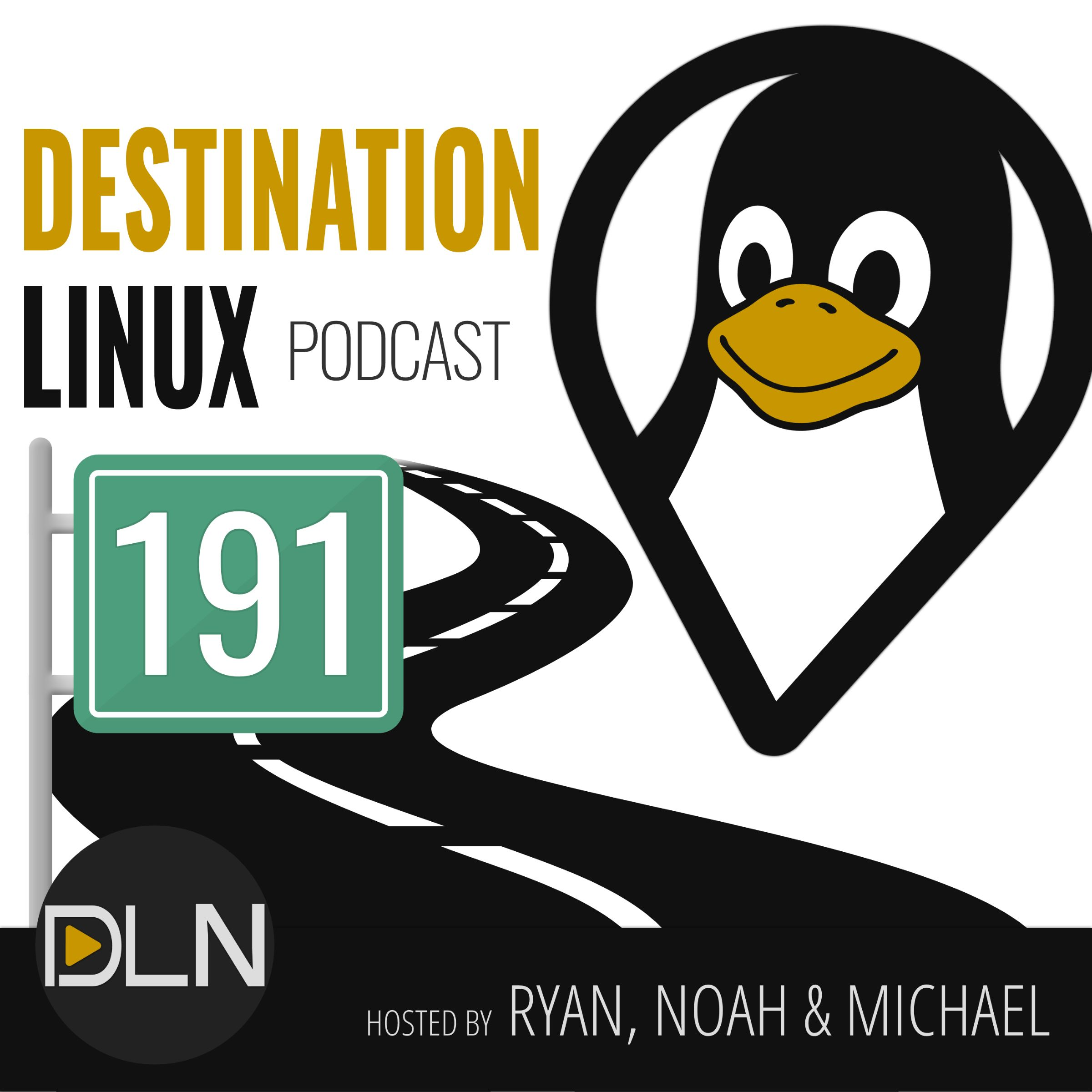 Destination Linux 191 Gnome 3 38 Our Must Have Linux Apps Destination Linux Lyssna Har Poddtoppen Se